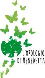 logo_L'Orologio_colore